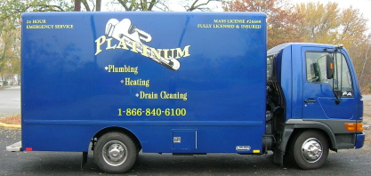 Servicing Beverly, Boxford, Danvers, Lynnfield, Malden, Medford, Melrose, Middleton, North Reading, Peabody, Reading, Salem, Saugus, Stoneham, Topsfield, Wakefield, Winchester, Woburn
